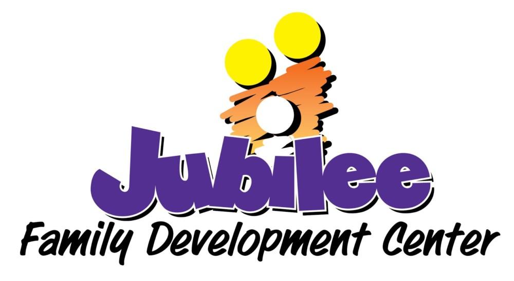 Jubilee Family
