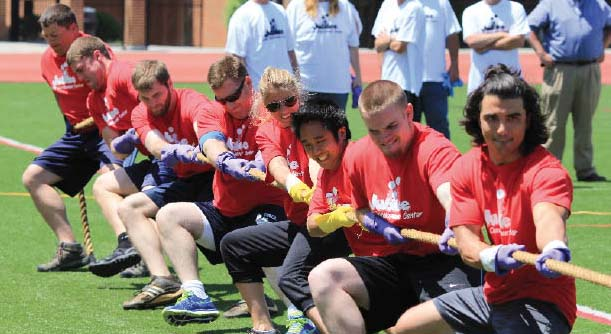 Cover Photo for Event - Tug of War (1)
